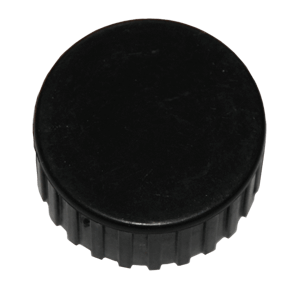 Replacement Parts Desert Spring Reservoir Drain Cap