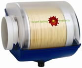 Desert Spring furnace humidifier