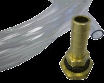 Desert Spring Ds3200 M Furnace Humidifier